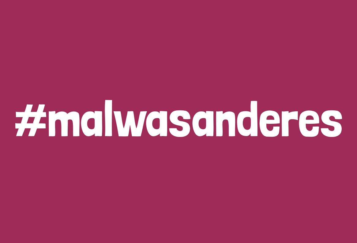 2-Kampagne_malwasanderes