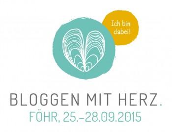 BMH2015-Banner-dabei-01 Kopie