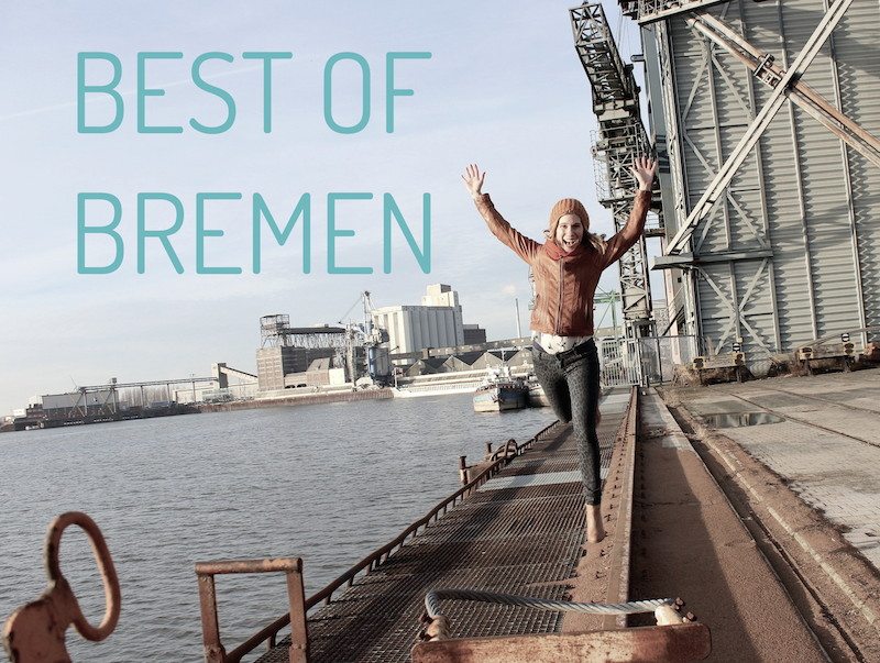 Best of Bremen