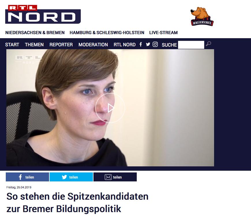 https://www.rtlnord.de/nachrichten/kurz-vor-der-wahl-spitzenkandidaten-der-spd-und-cdu-diskutieren-ueber-bildungspolitik.html