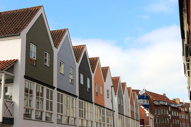 Blog-Tipps-Kopenhagen-Essen1
