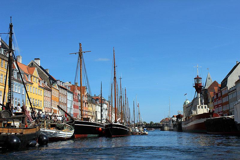 Blog-Tipps-Kopenhagen-Essen17
