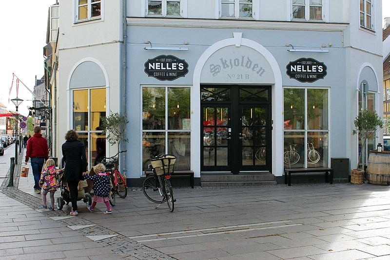 Blog-Tipps-Kopenhagen-Essen2