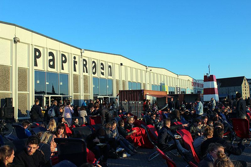 Blog-Tipps-Kopenhagen-Essen22