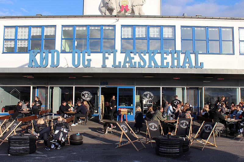 Blog-Tipps-Kopenhagen-Essen6