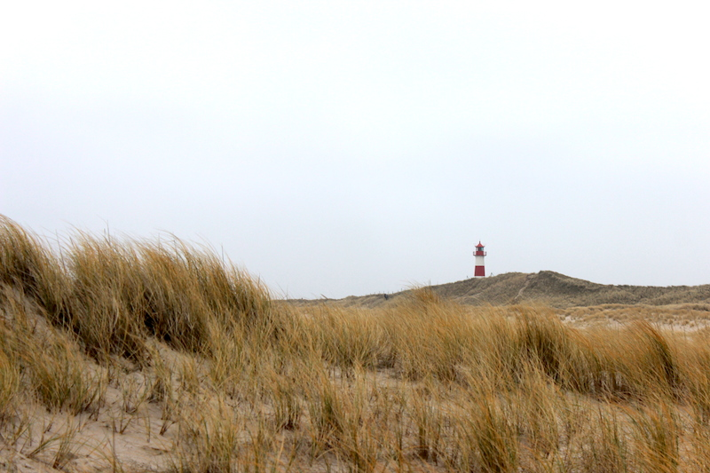 Ellenbogen_Sylt_List_Winter_2