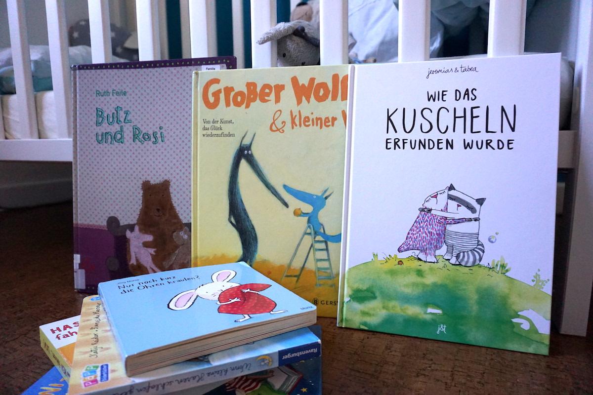 Geschichten zum vorlesen für erwachsene