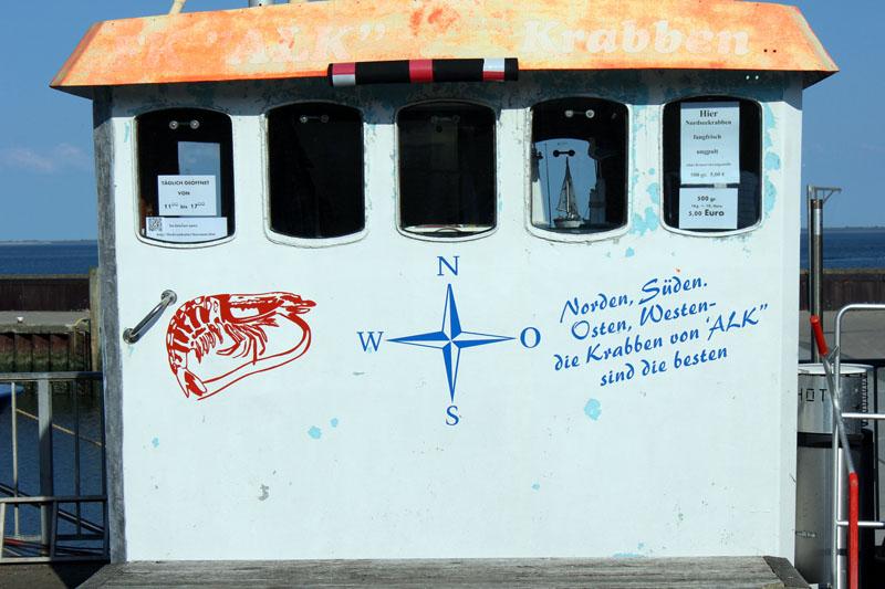 Hörnum-Sylt-Reisetipps-Blog37