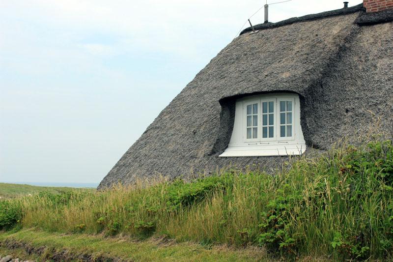 Hörnum-Sylt-Reisetipps-Blog47