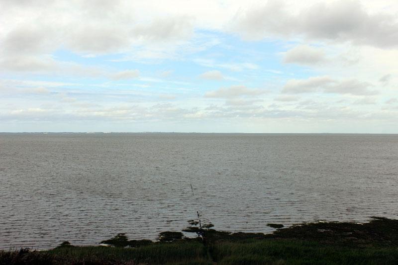 Hörnum-Sylt-Reisetipps-Blog65
