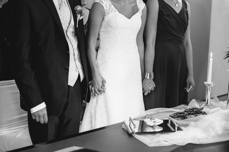 Hochzeit_Sandra + Michael_FluegelschlaegeFotografie (198 von 440) Kopie