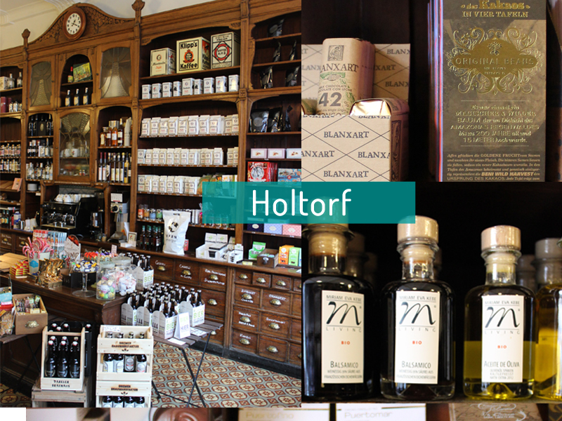 Holtorf