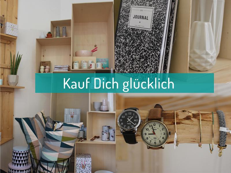 Kauf-dich-gluecklich-Bremen