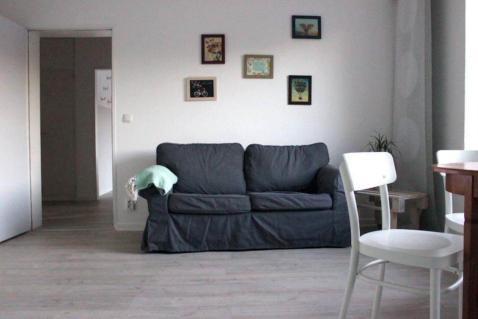 LOVEBREMEN-Blog-Magazim-Hebammenkontor-02