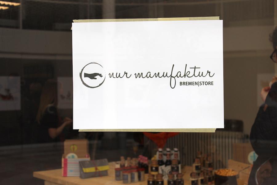 LOVEBREMEN-Blog-Magazin-Nur-Manufaktur-Lloydhof-Header