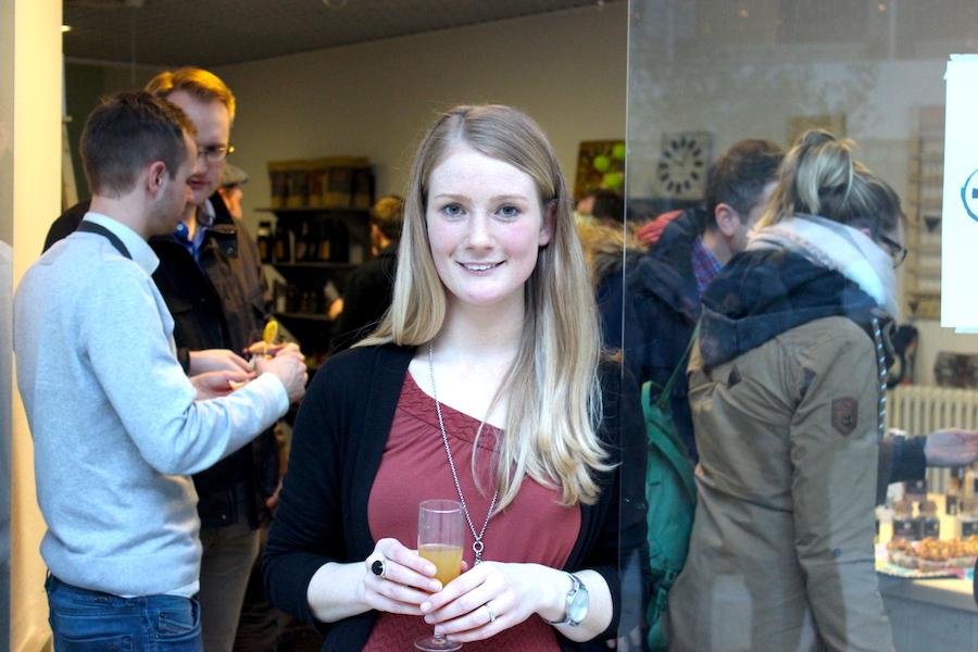 Wortkonfetti-Blog-Bremen-Nur-Manufaktur-Lloydhof07