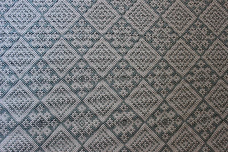teppich kibek bremen best teppich kibek laminat ziemlich. Black Bedroom Furniture Sets. Home Design Ideas