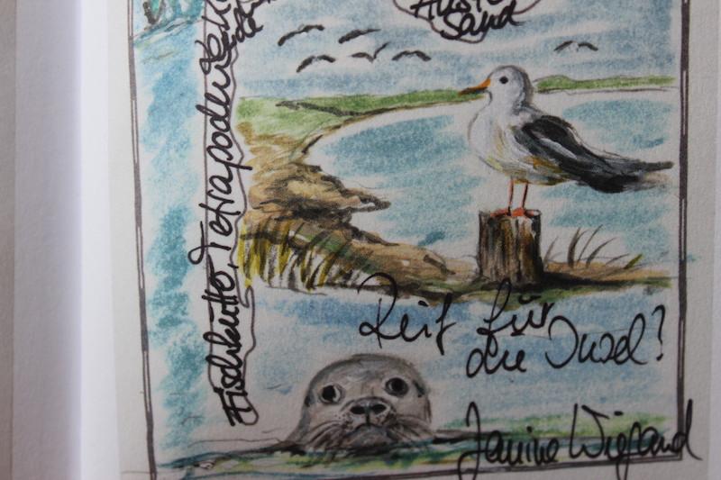 Mein Sylt Liebeserklärung Insel Blog Wortkonfetti 9
