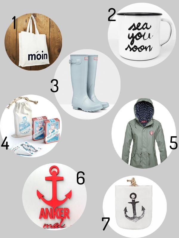 Weihnachtsgeschenke-für-Nordseeliebhaber