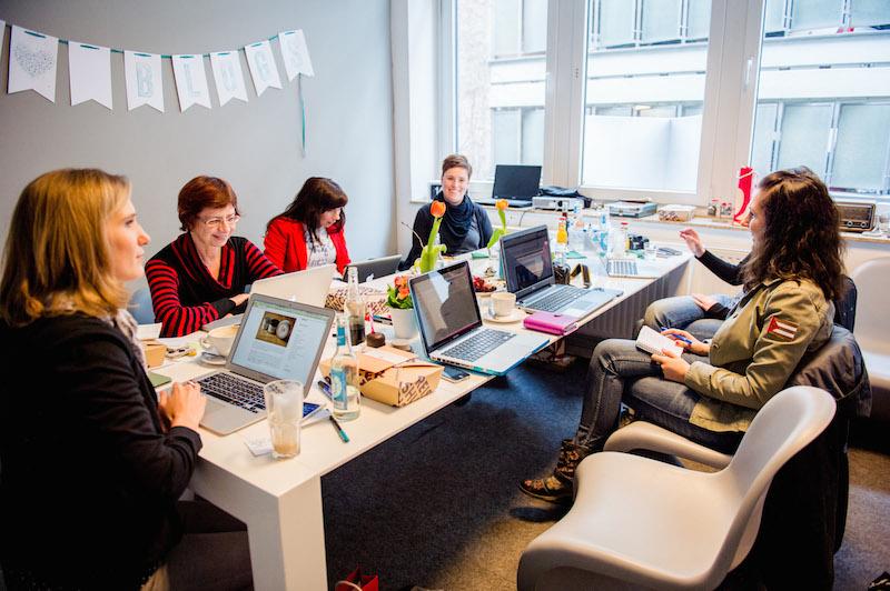 Workshop_Blogland (22 von 23) Kopie