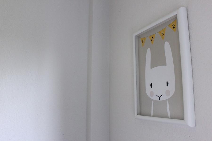 Wortkonfetti-Blog-Babyzimmer-tuerkis-pastell-ikea-13