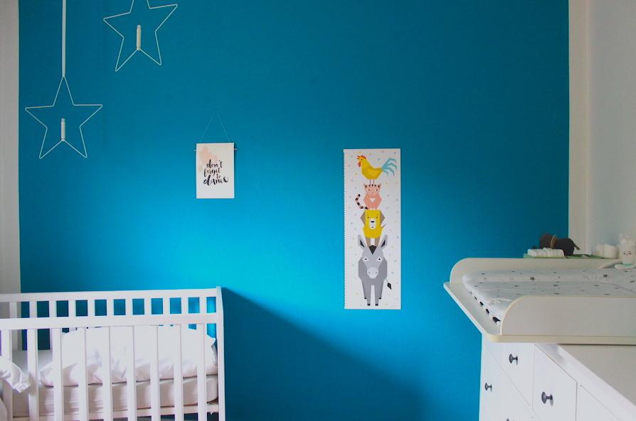 Wortkonfetti-Blog-Babyzimmer-tuerkis-pastell-ikea-14