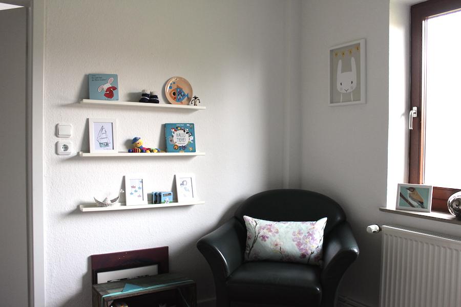 Wortkonfetti-Blog-Babyzimmer-tuerkis-pastell-ikea-2