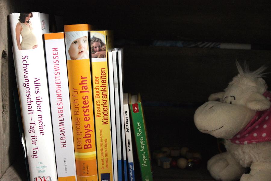 Wortkonfetti-Blog-Babyzimmer-tuerkis-pastell-ikea-4