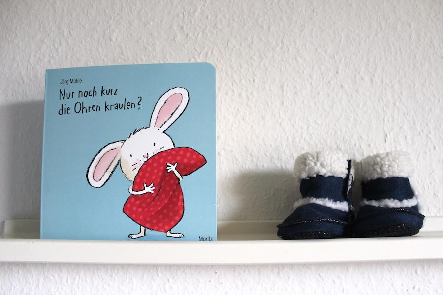 Wortkonfetti-Blog-Babyzimmer-tuerkis-pastell-ikea-6