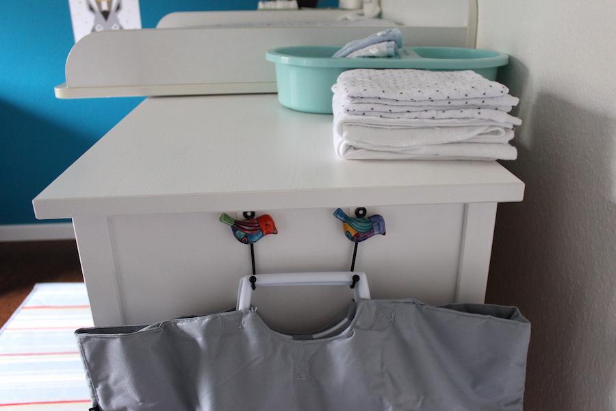 Wortkonfetti-Blog-Babyzimmer-tuerkis-pastell-ikea-8
