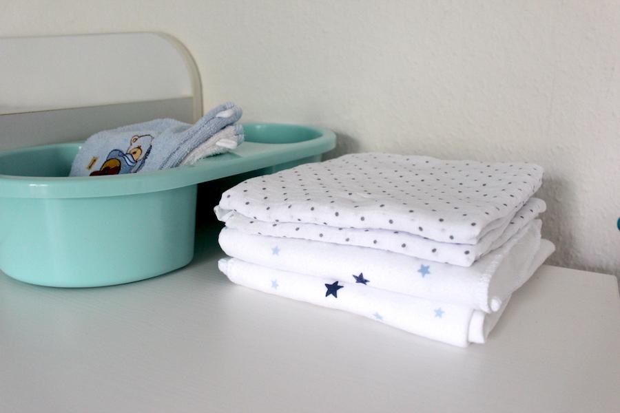 Wortkonfetti-Blog-Babyzimmer-tuerkis-pastell-ikea-9