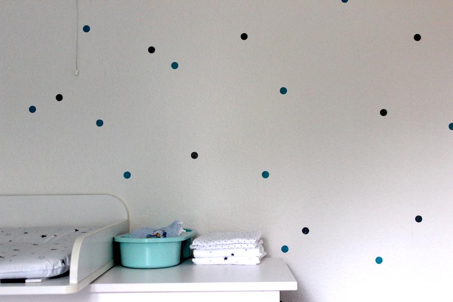 Wortkonfetti-Blog-Babyzimmer-wand-konfetti-11