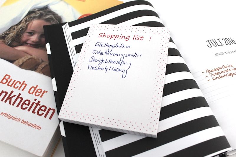 Wortkonfetti-Blog-Bremen-Baby-Hausapotheke