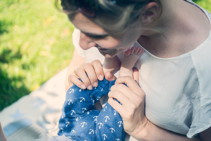 Wortkonfetti-Blog-Bremen-Baby-Mamablog