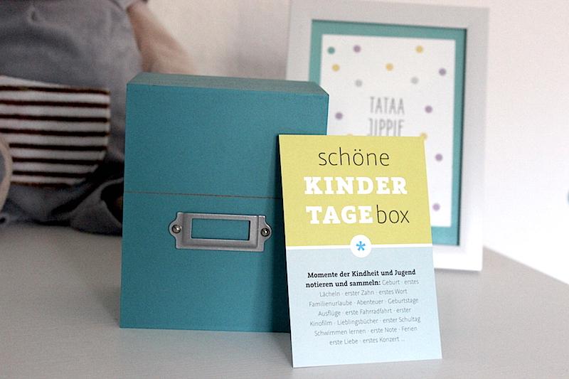 Wortkonfetti-Blog-Bremen-Baby-schoenekindertagebox01