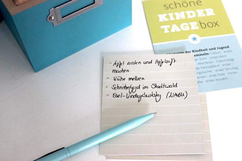 Wortkonfetti-Blog-Bremen-Baby-schoenekindertagebox03
