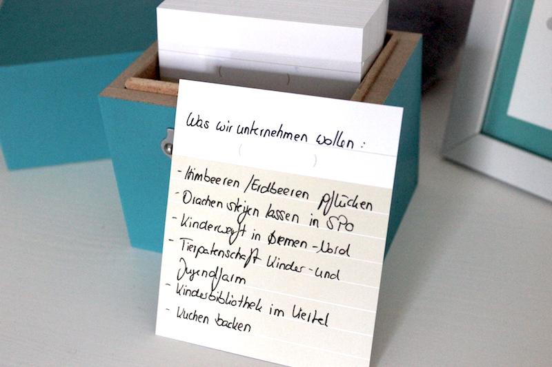 Wortkonfetti-Blog-Bremen-Baby-schoenekindertagebox04