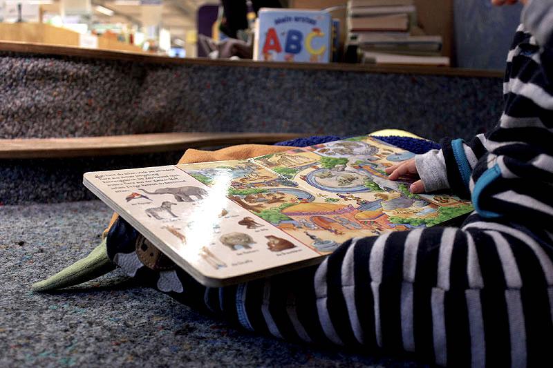 Wortkonfetti-Blog-Bremen-Bibliothek-Kinderausweis01