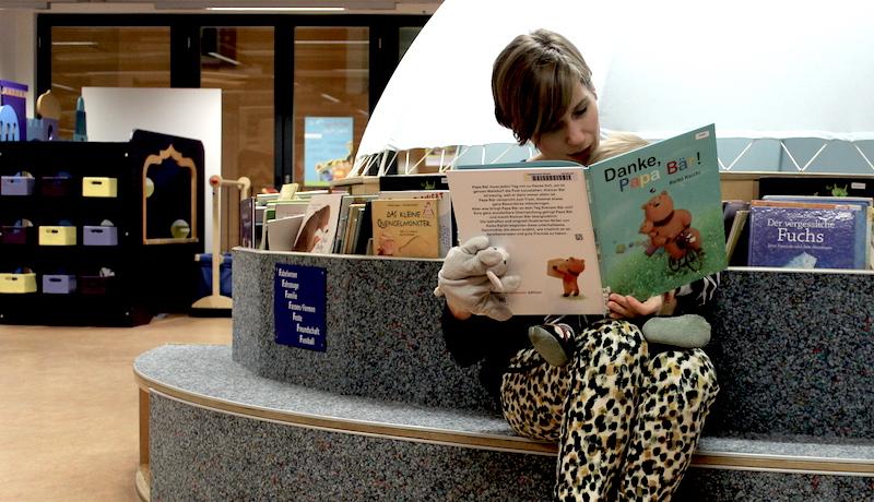 Wortkonfetti-Blog-Bremen-Bibliothek-Kinderausweis02