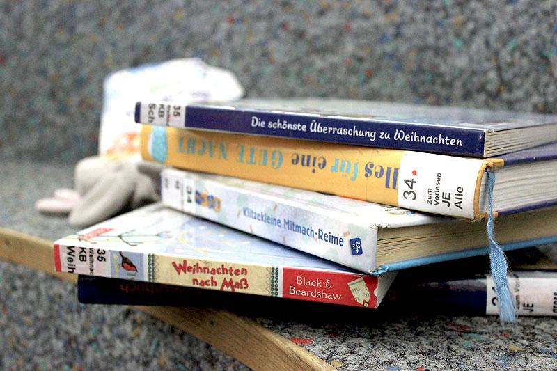 Wortkonfetti-Blog-Bremen-Bibliothek-Kinderausweis05