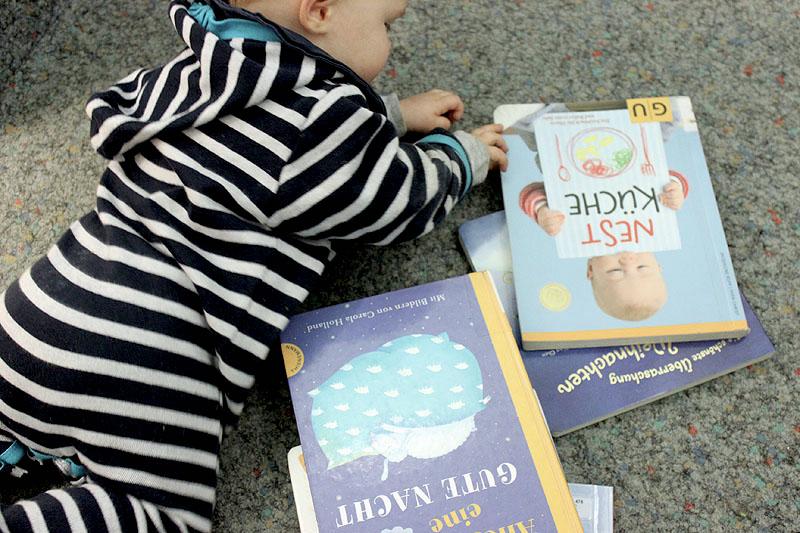 Wortkonfetti-Blog-Bremen-Bibliothek-Kinderausweis06