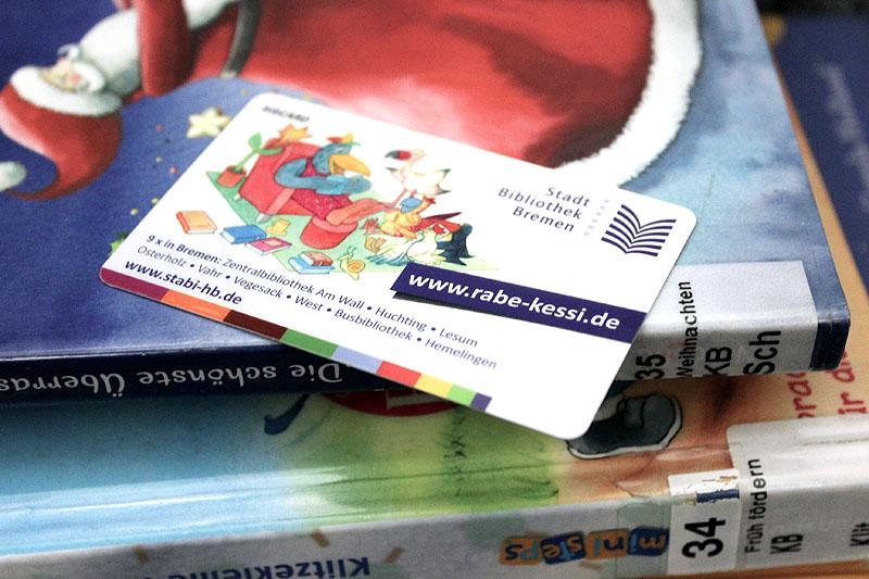Wortkonfetti-Blog-Bremen-Bibliothek-Kinderausweis08