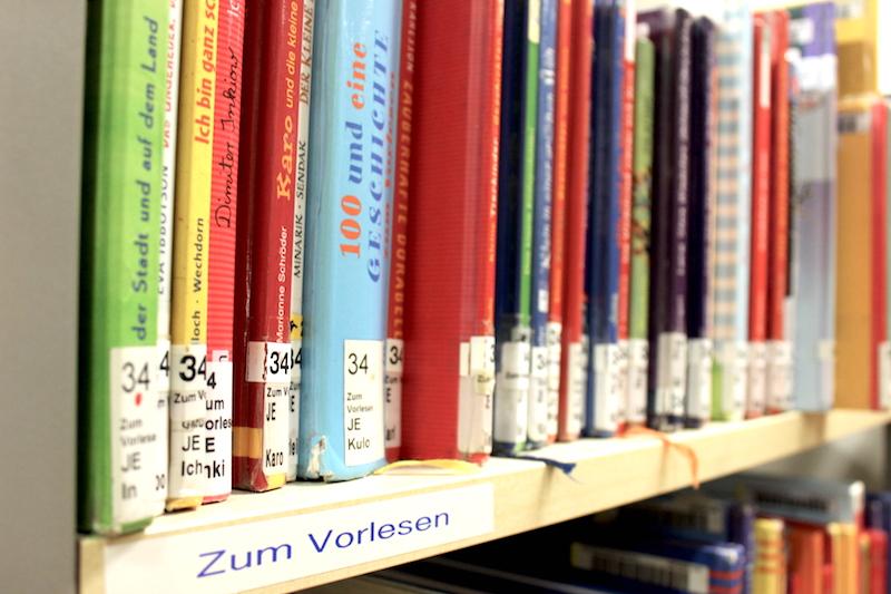 Wortkonfetti-Blog-Bremen-Bibliothek-Kinderausweis09