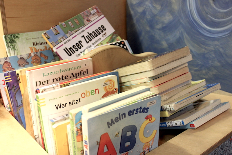 Wortkonfetti-Blog-Bremen-Bibliothek-Kinderausweis10