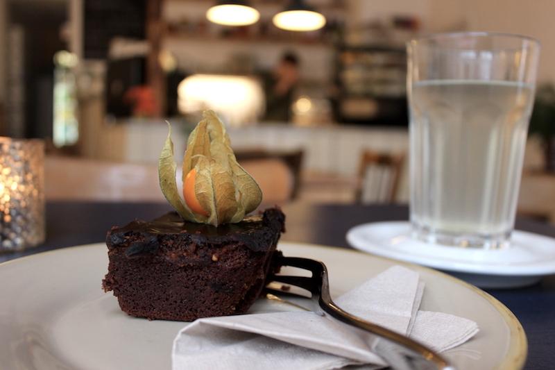 Wortkonfetti-Blog-Bremen-Cafe-ins-Blaue-Hulsberg02