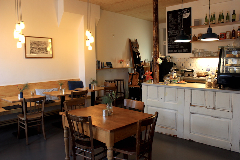 Wortkonfetti-Blog-Bremen-Cafe-ins-Blaue-Hulsberg03