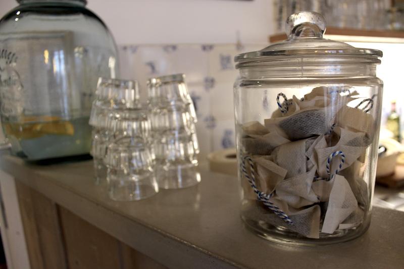 Wortkonfetti-Blog-Bremen-Cafe-ins-Blaue-Hulsberg07