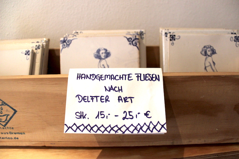Wortkonfetti-Blog-Bremen-Cafe-ins-Blaue-Hulsberg09