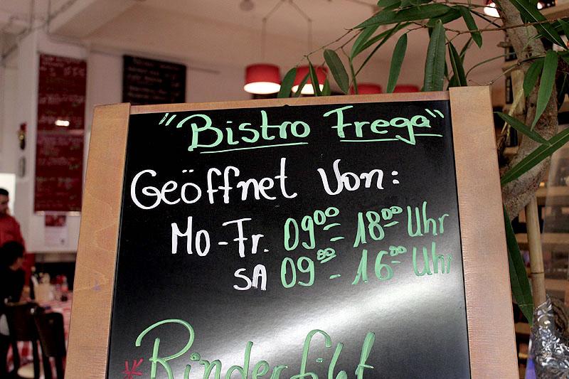 Wortkonfetti-Blog-Bremen-Frago-Italienischer10