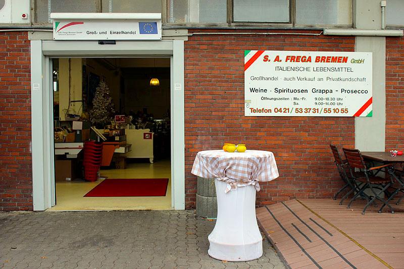 Wortkonfetti-Blog-Bremen-Frago-Italienischer13